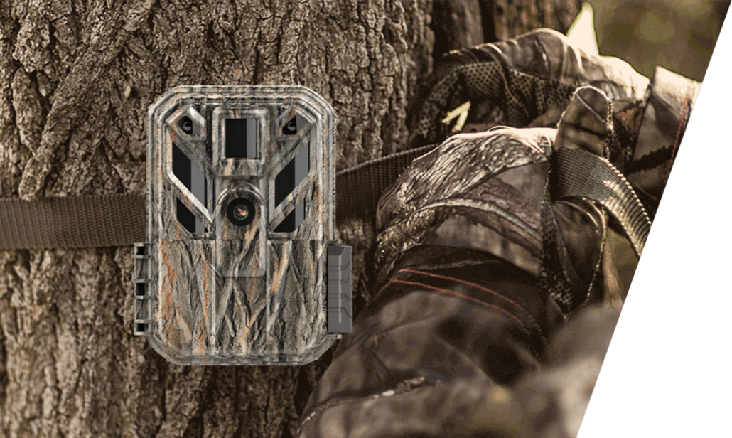 trail camera, hunting camera, time laspe ,moon phases, tracking ,home security, night vision camera, farm hunt, outdoor camera, deer hunt, oem odm, hunting equipment, ces2019, zecre
